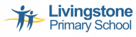 Livingstone Primary School